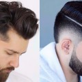 Mens-New-Trendy-Hairstyles-2018-Best-Trendy-Hairstyles-For-Men-2018-Stylish-Haircuts