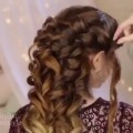 Modern-Hairstyle-for-girls-Hairstyle-for-woman.
