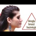 Most-Beautiful-Braid-Hairstyles-for-Long-Hair-Easy-Hairstyles-Tutorials-2017-YouTube-.