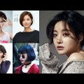 Most-Trendy-2018-Short-Haircut-ideas-for-Asian-Women