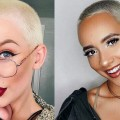 NEW-EXTREME-SHORT-HAIRCUTS-FOR-WOMEN-2018-SHORT-HAIRCUTS-FOR-WOMEN-OVER-35-SHORT-HAIRCUTS-2018