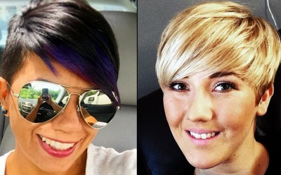 NEW-SHORT-HAIRCUTS-2018-2019-SHORT-HAIRCUTS-FOR-WOMEN-OVER-30-35-40