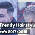 NEW-TRENDY-HAIRSTYLES-For-Mens-20172018