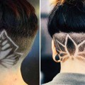 New-Haircut-Trends-2018-30-Womens-Haircuts-with-Back-Undercut-Design