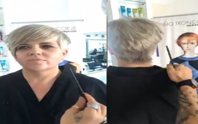 New-Pixie-Haircuts-for-2017-Women-Must-Watching