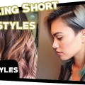 New-short-haircut-hairstyles-transformation-Best-hairstyles-compilation