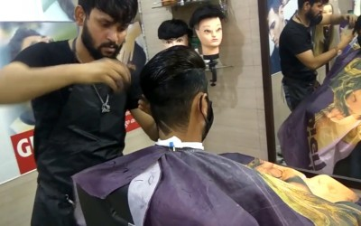 Non-Surgical-hair-Patch-system-with-latest-hair-style-for-men-in-delhi-Rizy-9582581323