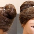Perfect-Hairstyle-for-Wedding-BridalBridal-HairstylesWedding-HairstylesNew-Hairstyles