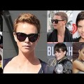 Pixie-Cut-Compilation-How-To-Wear-Short-Pixie-Hair-For-Different-Occasions