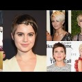 Pixie-Hair-Cut-Short-Hairstyle-Ideas-from-Celebrity-Ladies-for-2018