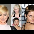 Pixie-Short-Hairstyles-from-Famous-Ladies-for-2018