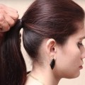 Ponytail-Hairstyles-for-Ladies-Easy-Hairstyle-Tutorials-2017