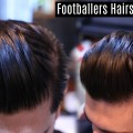 Popular-Mens-Hairstyle-2017-Best-Hairstyle-For-Thick-Hair-Modern-Slick-Back-Haircut-Tutorial