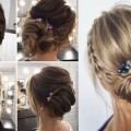 Prom-Hairstyles-for-Medium-Hair-Prom-Hairstyles-for-short-hair-Prom-Hairstyles-for-Thin-Hair