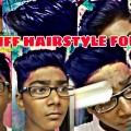 QUIFF-HAIRSTYLE-FORINDIAN-BOYS-DISCONNECTED-UNDERCUT-Hair-HOW-TO-DO-HAIRSTYLE-TAHIR-SHAIKH