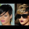 Rihanna-Hair-Hairstyles-Red-Hair-Short-Hair-and-Curly-Styles-in-2018