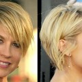 SHORT-HAIRCUTS-2018-FOR-WOMEN-OVER-30-35-40-SHORT-HAIR-CUTS-WOMEN