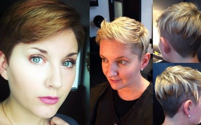 SHORT-HAIRCUTS-FOR-WOMEN-OVER-40-2018