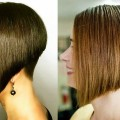 SHORT-NAPE-BOB-HAIRCUT-BOB-HAIR-CUT-WUTH-SHORT-NAPE-FOR-WOMEN