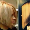 SHORT-NAPE-BOB-HAIRCUT-BOB-HAIRCUT-WITH-SHORT-NAPE-BOB-HAIR-CUT-FOR-WOMEN-BUZZED-NAPE-BOB-CUT