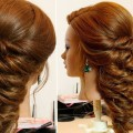 STYLISH-FLOWER-HAIR-STYLE-FOR-LONG-HAIR-AT-HOME-HAIR-STYLE-FOR-WOMEN-GIRLS-BEAUTIFUL-HAIR-STYLE