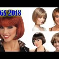 Short-Bob-Hairstyle-Wig-2018-Hair-Ideas