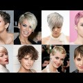 Short-Hair-Tutorial-Styling-a-Short-Pixie-for-Every-Day-in-2018