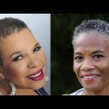 Short-Haircuts-Black-Hair-for-Older-Women-Over-50-video