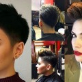 Short-Haircuts-and-Hairstyles-2018-Short-Hair-Cuts-Women-Womens-Haircuts-2018