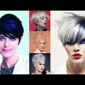 Short-Hairstyles-2018-Are-You-Looking-for-Short-Haircuts-to-Inspire-for-2018-2019