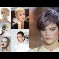 Short-Hairstyles-Trends-2018-The-Best-20-Short-Hair-Ideas-for-Women