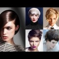 Short-Hairstyles-for-Women-with-Diamond-Faces-2018-2019