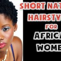 Short-Natural-Hairstyles-for-African-Women