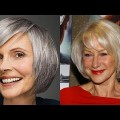Short-Straight-Bob-Hairstyles-for-Older-Women-Over-60