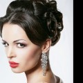 Simple-Women-Evening-Hairstyles