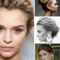 Simple-Women-Hairstyles-Up