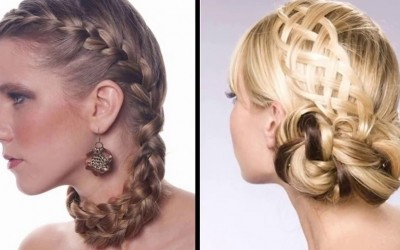 Simple-Women-Hairstyles-for-Formal-Events