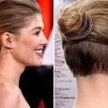 Simple-Women-Undercut-Hairstyles-Long-Hair