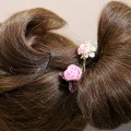 Snail-Bun-Hairstyle-for-Medium-to-Long-Hair-Anti-aging-Hairstyle-Integrators