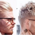 TOP-10-Best-Hairstyles-Haircut-Guys-