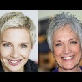 The-Best-Short-Hairstyles-and-Haircuts-for-Older-Women-20-Gorgeous-Older-Women-Ideas