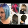 The-Latest-A-Line-Bob-Hair-Styles-to-Make-You-Feel-Good