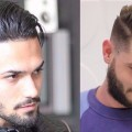 The-Most-Newest-And-Top-Hairstyle-For-Men-2017-2018-Cool-Hairstyles-For-Men-2018-2019