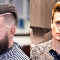 The-Most-Newest-Hairstyle-For-Men-2017-2018-New-Stylish-Hairstyles-For-Men-2018-2019