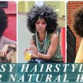 The-best-of-15-hairstyles-for-natural-african-american-women