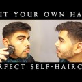 Tip-17-How-to-Cut-Your-Own-Hair-Mens-Self-Haircut-Tutorial-HD