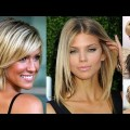 Tips-for-thin-hair-haircuts-2017-2018