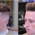 Top-10-Extremely-Beautiful-Guys-Hairstyles-Trends-for-2018.