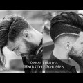 Top-10-Most-ATTRACTIVE-Mens-Hair-Styles-Top-Ten-Male-Hairstyles-2017-Men-Haristyle-2