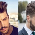 Top-20-Popular-Pompadour-Fade-Haircuts-For-Men-2018-Pompadour-Skin-Fade-Trendy-Mens-Hairstyles